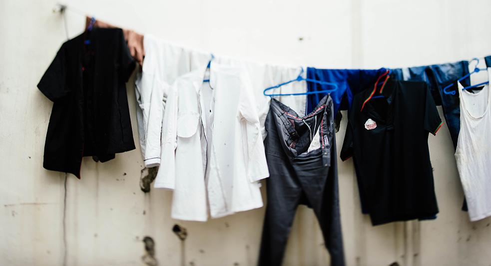 Преимущества одежды оверсайз. Как правильно носить?