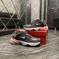 Кроссовки Nike M2K Tekno Gray White