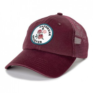 Кепка Empyre Laney Mesh Panel Strapback Hat