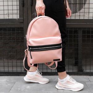 Рюкзак женский South Gap pink