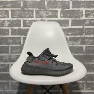 Кроссовки Adidas Yeezy Boost 350 V2 Beluga 2.0