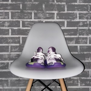 Кроссовки Adidas Yeezy Boost 350 V2 Yeshaya