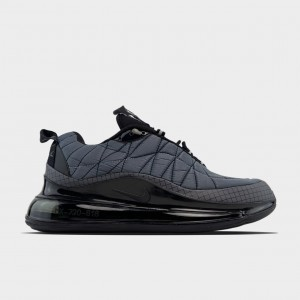 Кроссовки Nike Air Max 720-98 Grey