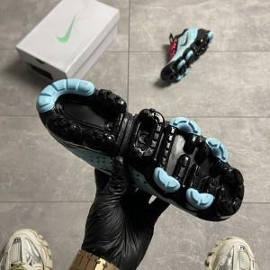 Кроссовки Nike Air VaporMax Flyknit 3.0 South Beach