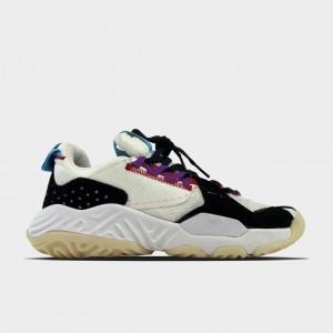 Кроссовки Nike Jordan Delta SP