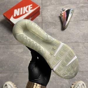 Кроссовки Nike Air Max 2090 White Pink