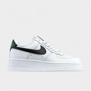 Кроссовки Nike Air Force 1 Low White Black