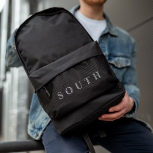 Рюкзак SOUTH  Black