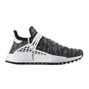 Кроссовки Adidas Human Race NMD x Pharrell Williams Oreo