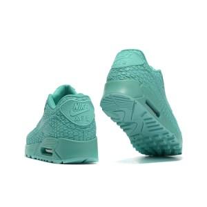Nike Air Max 90 Shanghai