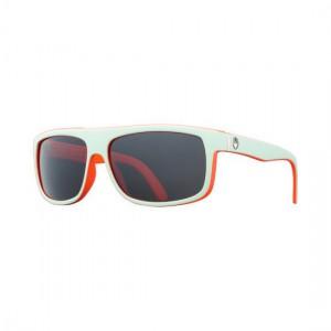 Очки Dragon Wormser SE Sunglasses in Mint Tango Grey Ion