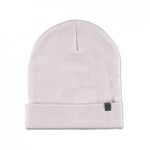 Шапка Empyre Sterling Orchid Hush Beanie
