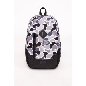 Рюкзак Urban Planet B9 DUCK CAMO BW